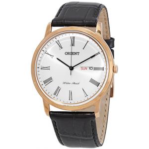אונליין     Orient FUG1R006W6-
