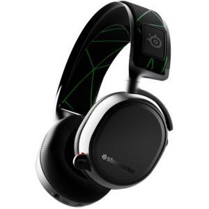 אונליין    SteelSeries Arctis 9X -XBOX One / Series X -