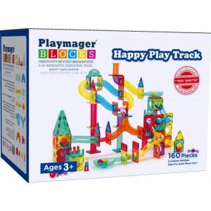 אונליין   160  Playmager