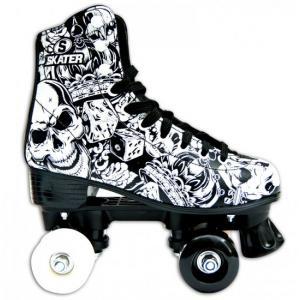 אונליין     Skater ABEC-7 - : 30