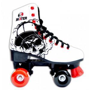 אונליין     Skater ABEC-7 - : 38