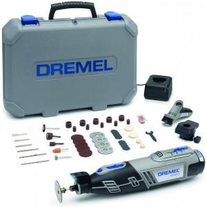 אונליין    12V  45    Dremel 8220 F0138220JF