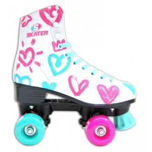 אונליין     Skater ABEC-7 - : 34
