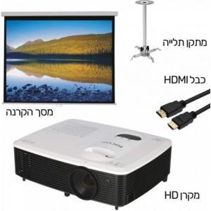 אונליין     !   -  HD  +  100'' +   +  HDMI