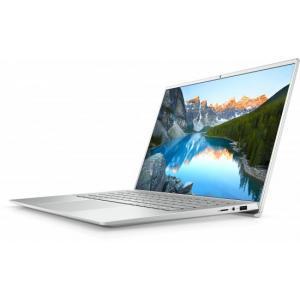 אונליין   Dell Inspiron 14 7000 N7400-7885 -