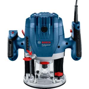אונליין   Bosch GOF 130 1300W