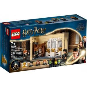 אונליין   LEGO Harry Potter 76386