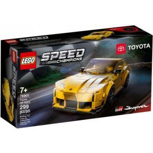 אונליין  GR  LEGO Speed Champions 76901