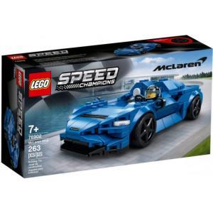 אונליין   LEGO Speed Champions 76902