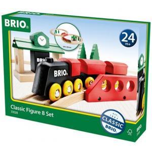 אונליין      - 8   22  Brio