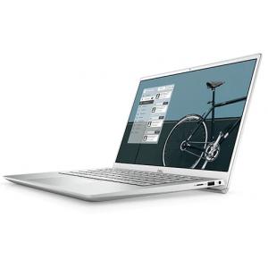 אונליין   Dell Inspiron 14 5000 5402 IN-RD33-12746 -
