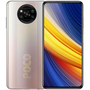 אונליין   Xiaomi Poco X3 Pro 6GB+128GB   -     ''