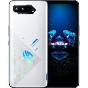 אונליין   Asus ROG Phone 5 16GB+256GB ZS673KS-1B015EU   -