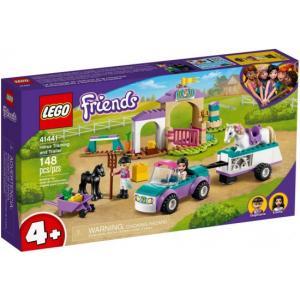 אונליין   41441 LEGO Friends