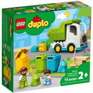 אונליין   LEGO Duplo 10945
