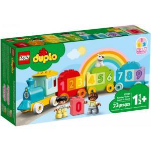 אונליין   -   LEGO Duplo 10954