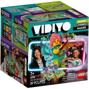 אונליין   43110 LEGO Vidiyo