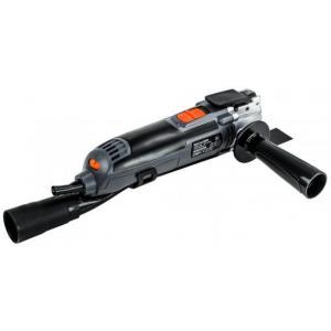 אונליין   300W   102601-002 Hunter