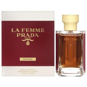 אונליין   50 '' Prada La Femme Intense    E.D.P