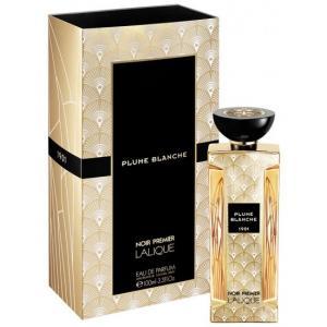 אונליין   100 '' Lalique Noir Premier Plume Blanche    E.D.P
