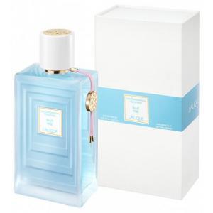 אונליין   100 '' Lalique Les Compositions Blue Rise    E.D.P