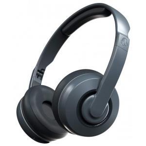אונליין   On-Ear  Skullcandy Cassette Bluetooth -