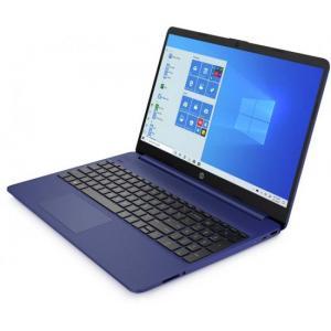 אונליין   HP Laptop 15S-FQ2013NJ / 308A8EA -
