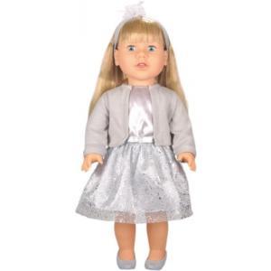 אונליין          New York Doll Collection