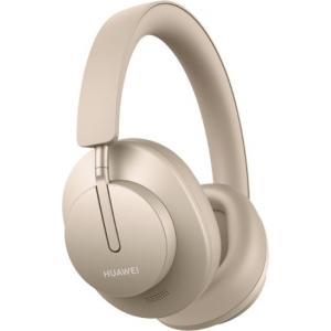 אונליין  Bluetooth  Huawei FreeBuds Studio -