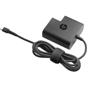 אונליין      HP USB Type-C 65W