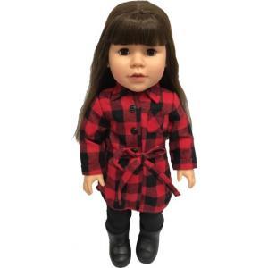 אונליין     '    New York Doll Collection