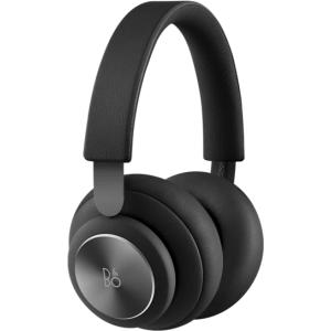 אונליין   Over Ear  B&O Beoplay H4 2nd Gen -