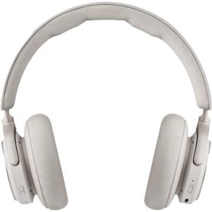 אונליין   Over Ear  B&O Beoplay HX -