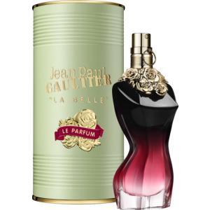 אונליין   50 '' Jean Paul Gaultier La Belle Le Parfum    E.D.P