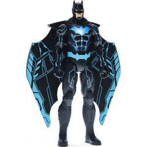 אונליין    Bat-Tech  Spin Master