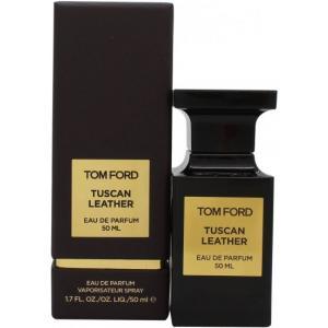 אונליין   50 '' Tom Ford Tuscan Leather    E.D.P