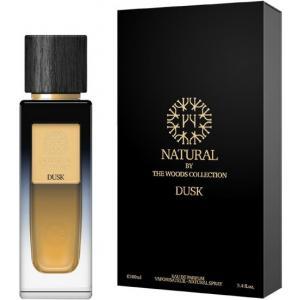 אונליין   100 '' The Woods Collection Natural Dusk    E.D.P