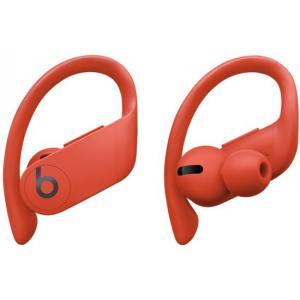 אונליין      Apple Powerbeats Pro Totally Wireless Earphones -