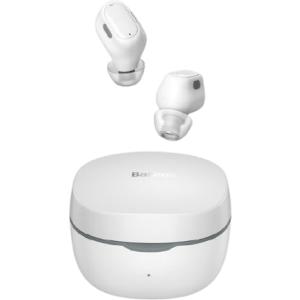 אונליין  - Baseus WM01 True Wireless -