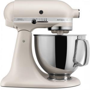 אונליין      4.8  KitchenAid Artisan 5KSM125EMH -   -