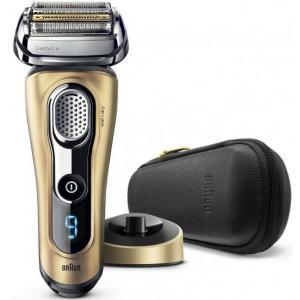 אונליין    Braun Series 9 9399PS -