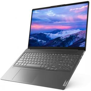 אונליין   Lenovo IdeaPad 5 Pro 16ACH 82L5003DIV -