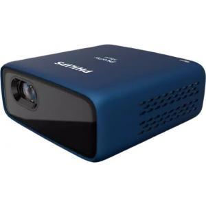 אונליין   Philips PicoPix Micro PPX322  65  -