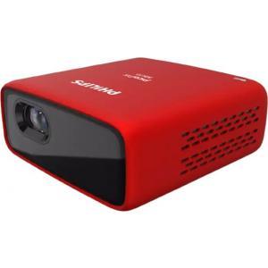 אונליין   Philips PicoPix Micro PPX321  65  -