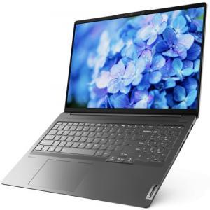 אונליין   Lenovo IdeaPad 5 Pro 16ACH 82L5003JIV -