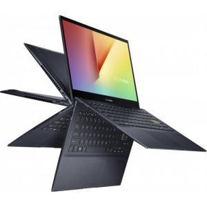 אונליין      Asus VivoBook Flip 14 TM420UA-EC053T -