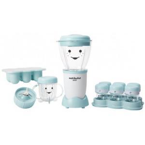אונליין   Nutribullet Baby  18  -  BPA