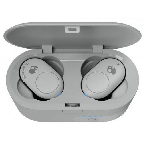 אונליין   Skullcandy Push True Wireless -