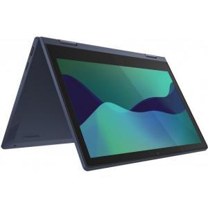 אונליין      Lenovo IdeaPad Flex 3-11IGL 82B2001XIV -